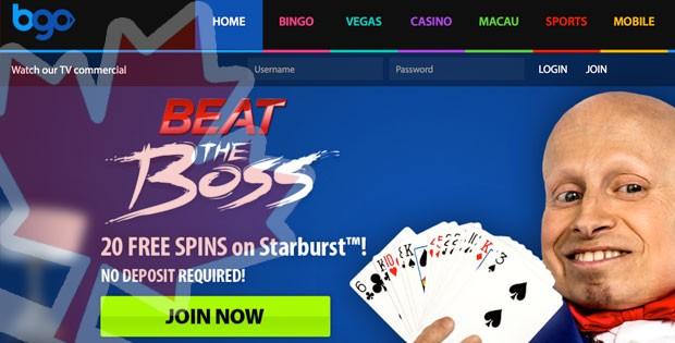 Casino campione poker turnier casino free rule