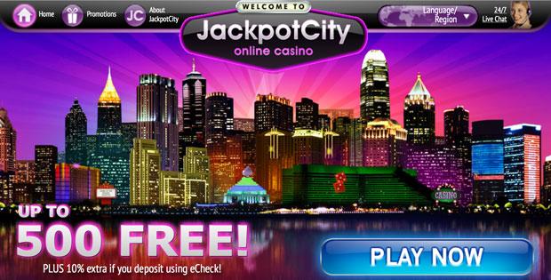online casino canada  2