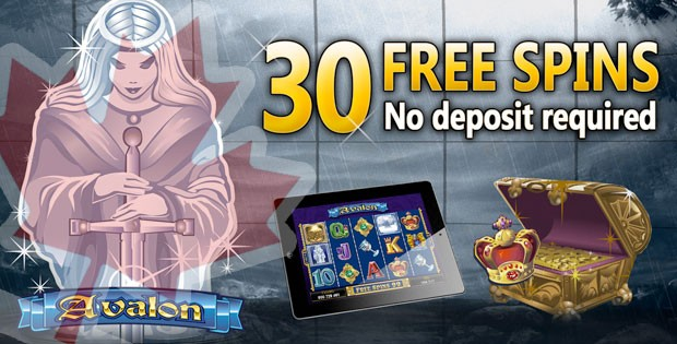 go wild mobile casino no deposit