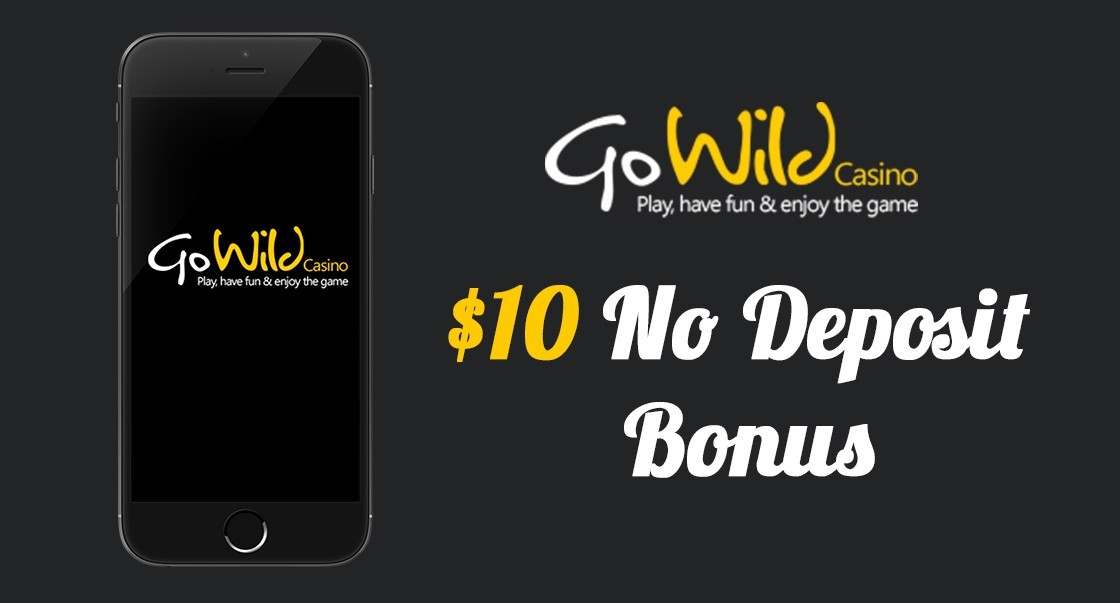 microgaming mobile casino no deposit bonus