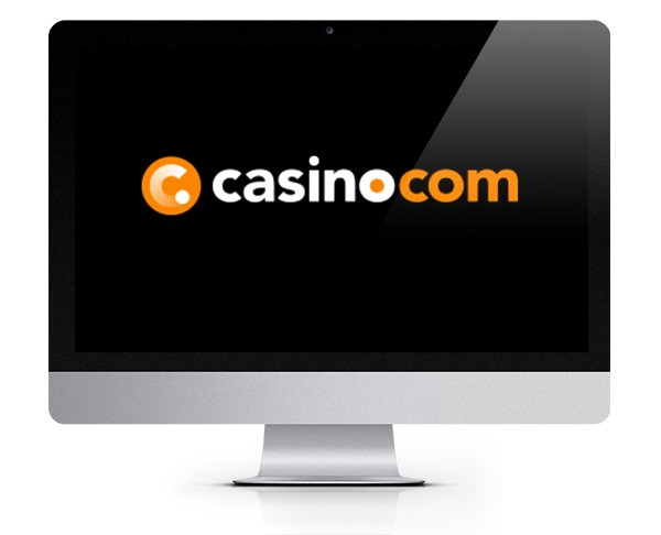 casino.com free spins match bonus
