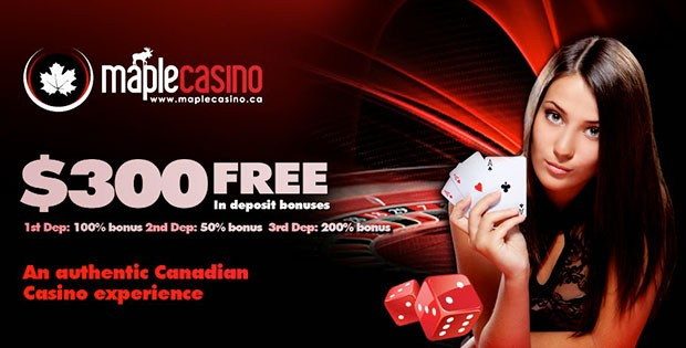 free online slots for fun online casino paysafe