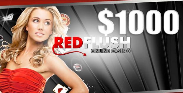 redflush casino canada