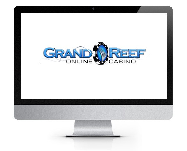 Grand Reef Casino Online Review With Promotions & Bonuses
