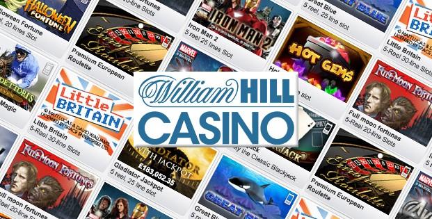 new casino bonus canada
