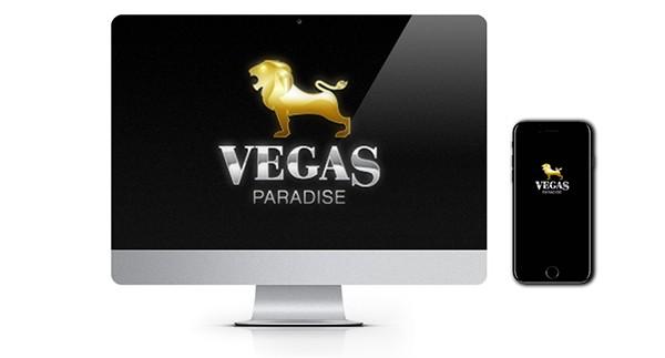 Vegas Paradise Casino NEW Welcome Bonus