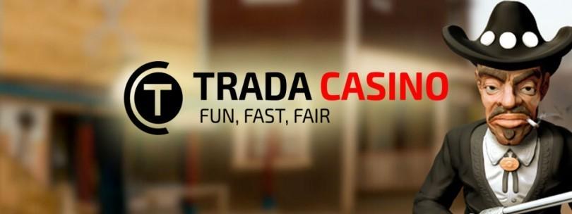 Casino Games Gratis Spelen