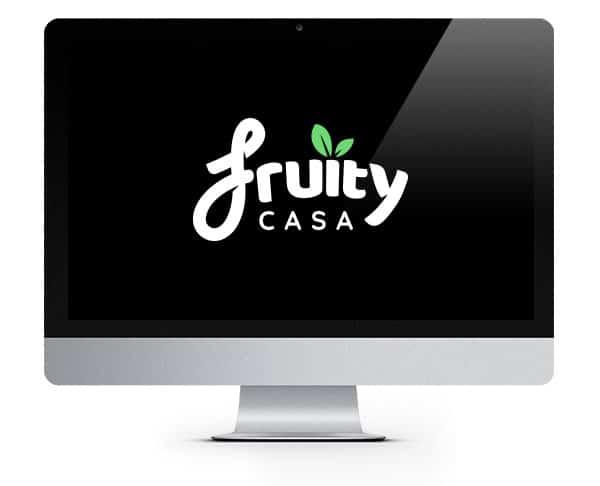 Fruity Casa Casino Tanpa Deposit Spins