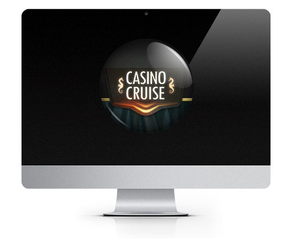 Casino cruise bonus terms and conditions