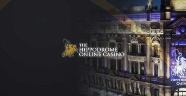 hippodrome casino CANADA