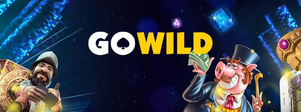 canadian online casino free welcome bonus