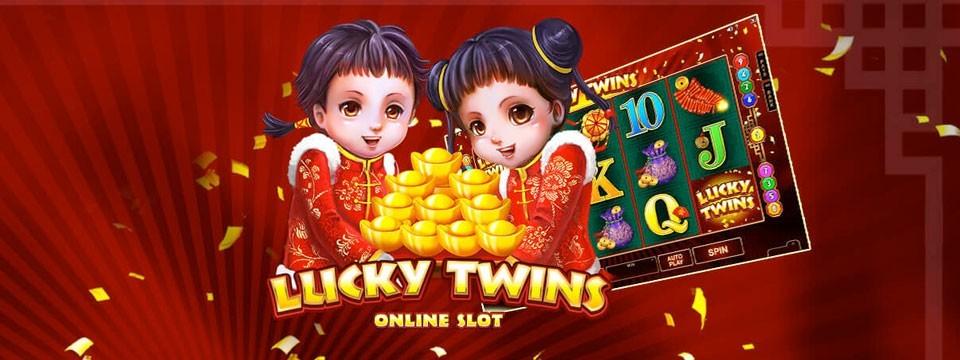 go wild casino spins bonus