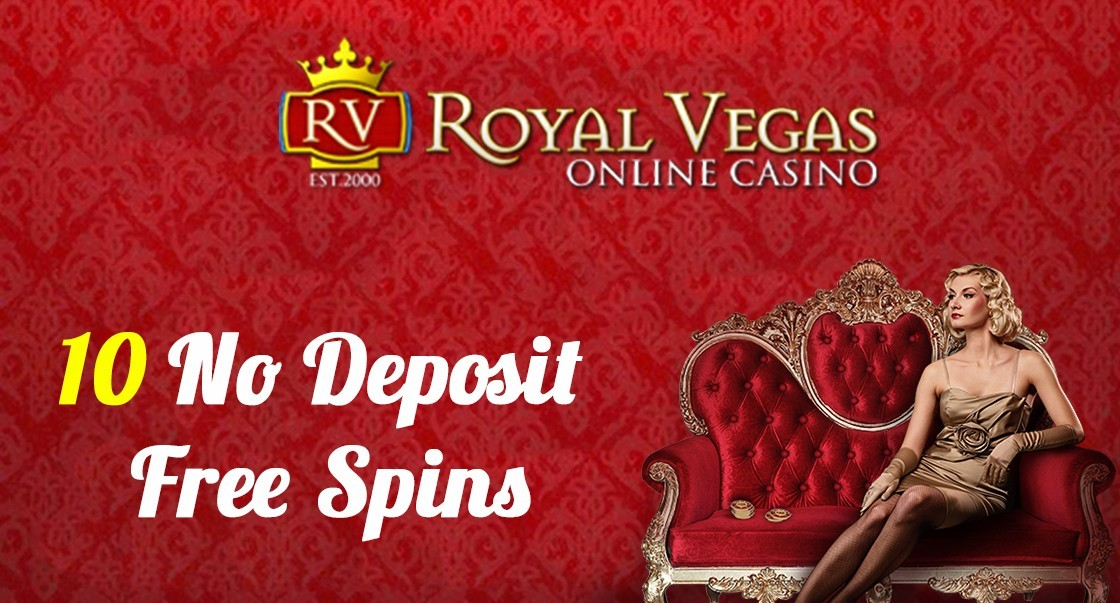casino mobile playtech gaming account deposit