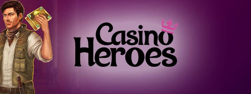 casino heroes canada