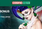 casino mate free