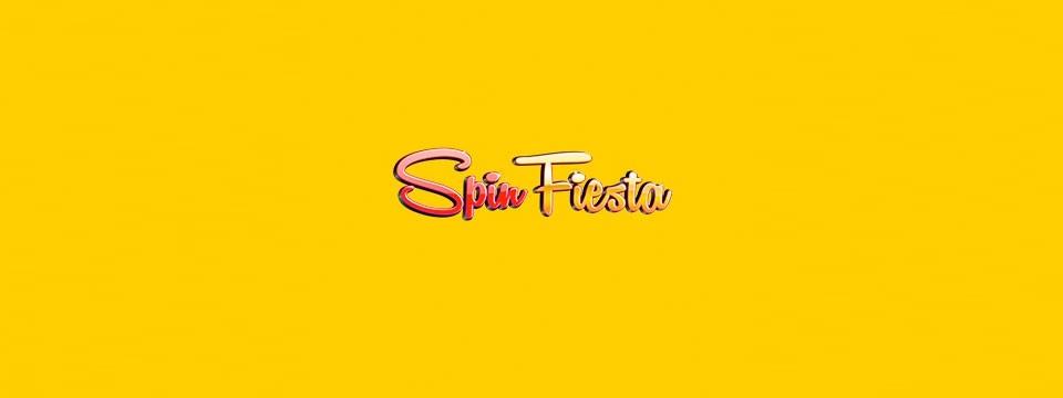 spinfiesta