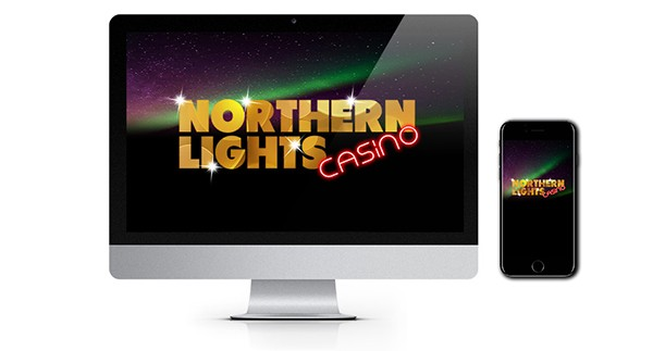 northern lights no deposit bonus