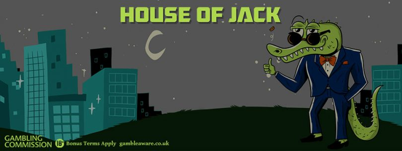 house of jack casino free spins