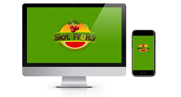 slot fruity no deposit bonus canada