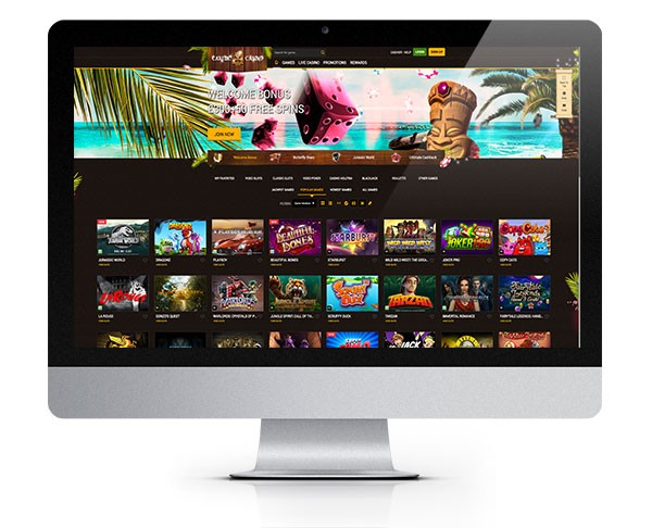 caribic casino free spins