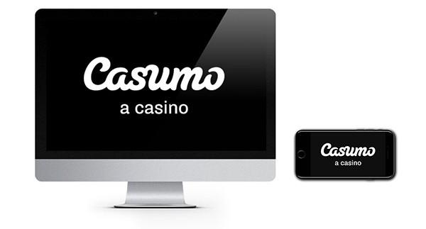 Casumo Casino Bonus Free Spins