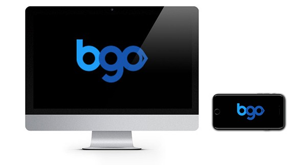 BGO Casino Spins First Deposit