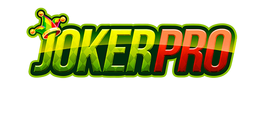 jokerpro logo