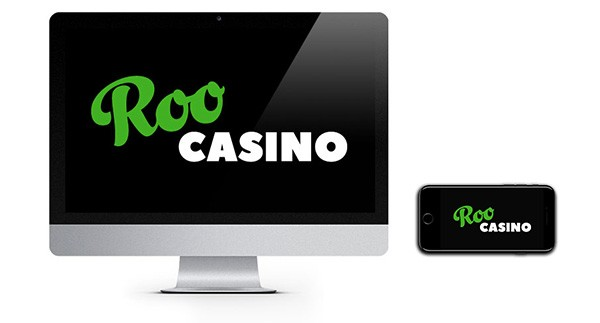 Roo Casino 200% UNLIMITED Match Bonus