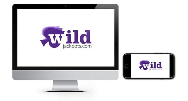 Wild Jackpots Casino 100 Bonus Spins