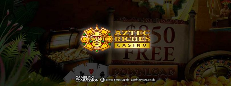 Up to bonus and free spins