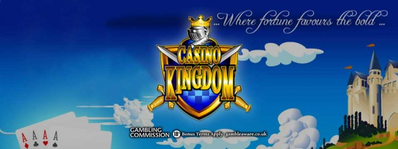 casino kingdom.com