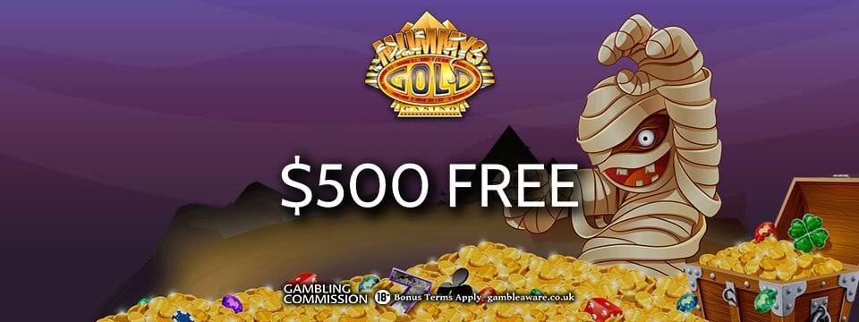 Anmeldebonus mummys gold casino flash review $500 bonus Legoland slots machines games for free