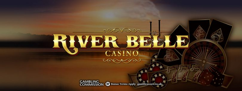 new online casinos for canadian players