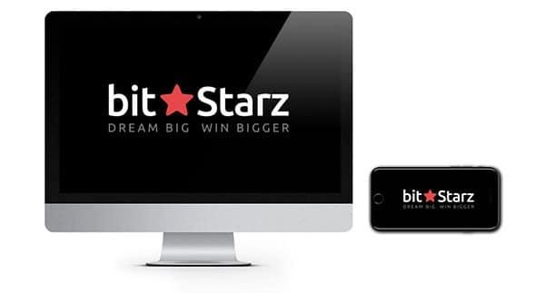 Bitstarz Casino: 20 No Deposit Spins + 180 Bonus Spins!