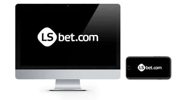LSbet Casino Bonus