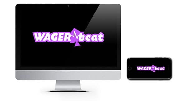 WagerBeat Casino 200% Deposit Match Bonus