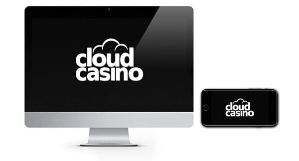 Cloud Casino No Deposit Bons Free Spins
