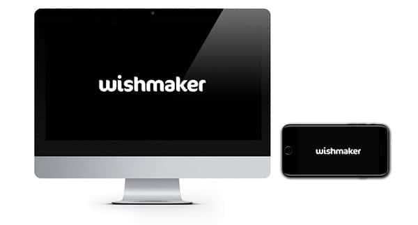 NEW Wishmaker Casino Bonus Spins