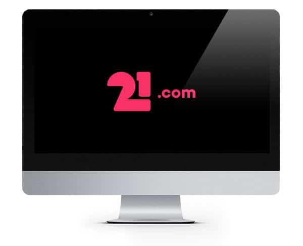 21.com Casino Free Spins Match Bonus New