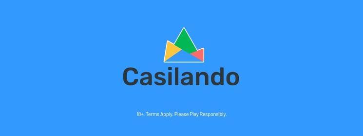 Casilando Canada casino