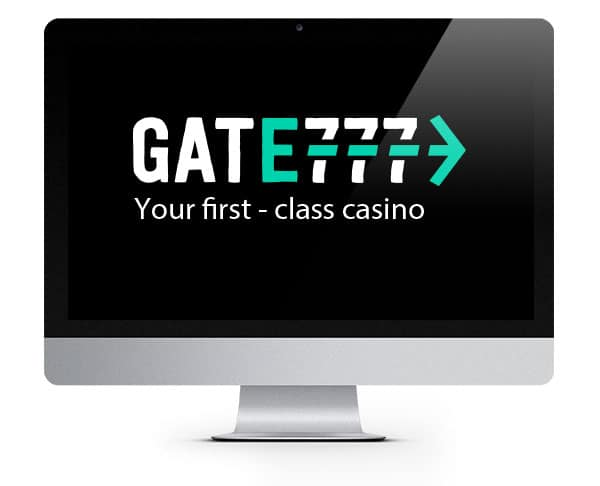 Gate777 Casino Extra Spins