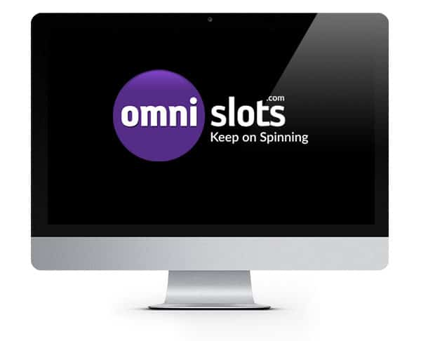 Omni Slots Casino Bonus Spins