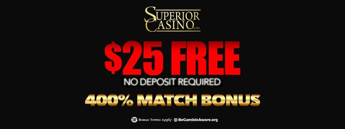 Free Cash Bonus No Deposit