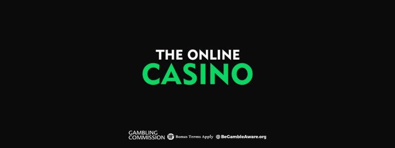 No Deposit Bonus | New Canadian Online Casino Bonuses