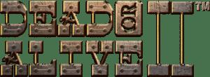 logo mati atau hidup II