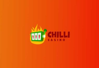 jellybean casino no deposit bonus codes