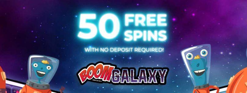 jackpot city 50 no deposit