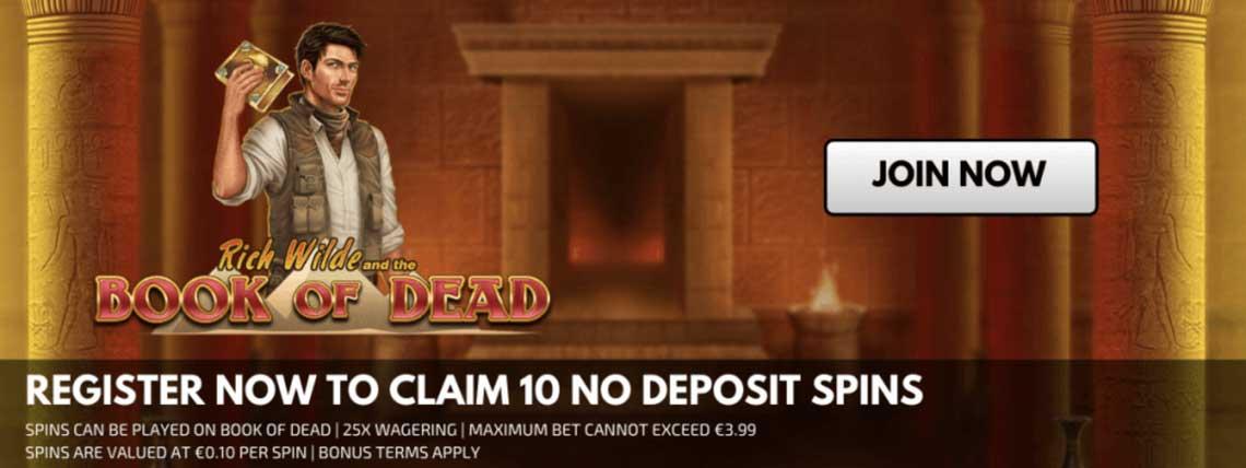 trada casino bonus codes 2018 canada