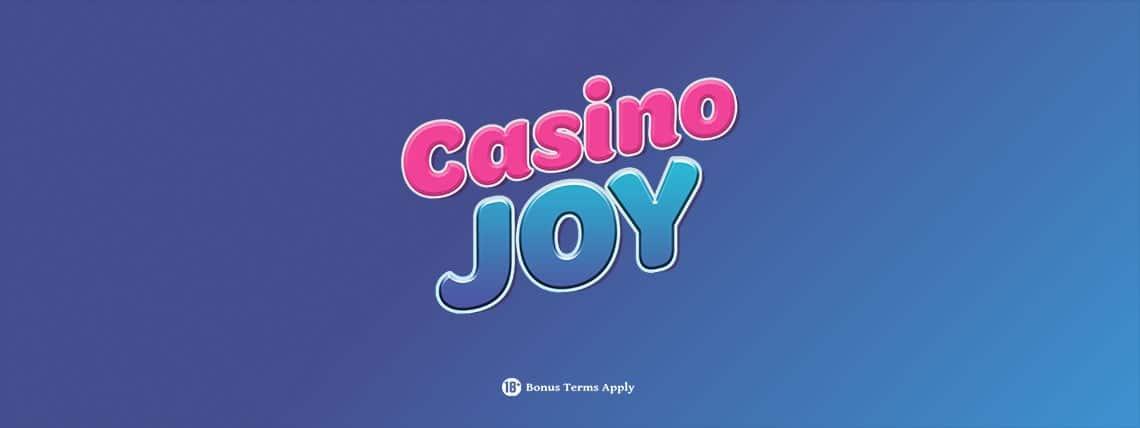 Casino Online 1000 Bonus