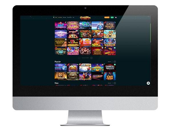 lobi desktop kasino goodwin